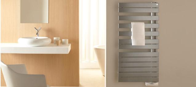 les diff rents types de s che serviettes bretagne guide. Black Bedroom Furniture Sets. Home Design Ideas