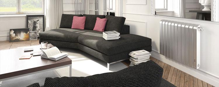 chauffage radiateur lectrique ou radiateur gaz. Black Bedroom Furniture Sets. Home Design Ideas