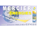 SARL MERCIER ENERGIES